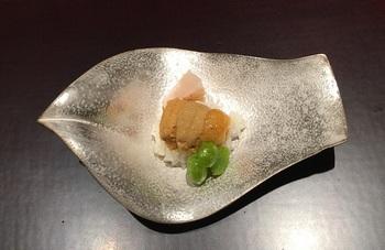 fujiyama 16.JPG