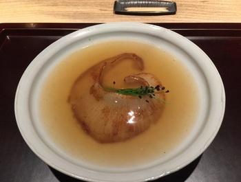 fujiyama 27.jpg