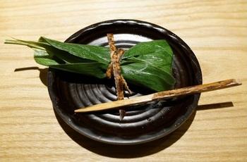 fujiyama 31.jpg