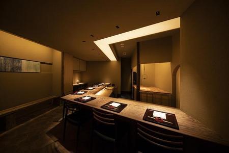 fujiyama chef's table.jpg