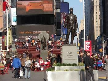 george m cohan statue 3.jpg