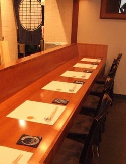 gyokutei ginza counter seat.jpg