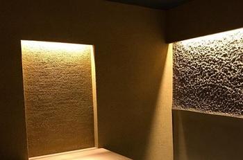 hasegawa omotesando private room2.jpg