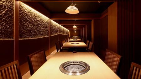 hasegawa omotesando tables.jpg
