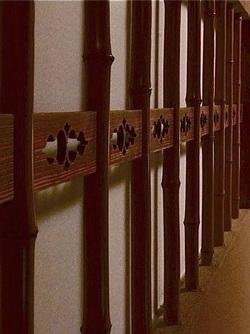 hm corridor.jpg