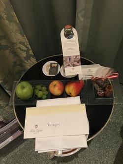 hotel sacher gästezimmer.JPG