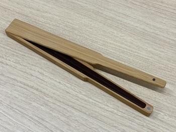 ichihara 15-2.jpg