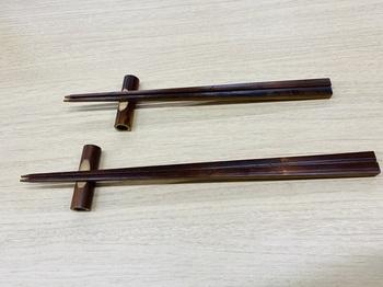 ichihara 5-15.JPG