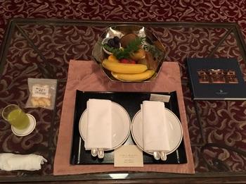 imperial hotel tokyo 1.jpg