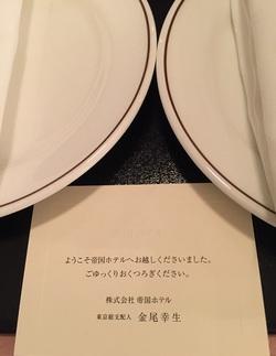 imperial hotel tokyo 3.JPG