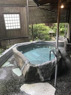 kangetu open-air spring bath.JPG