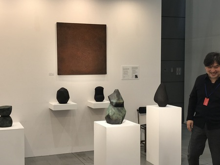 ko1u exhibition1.jpeg