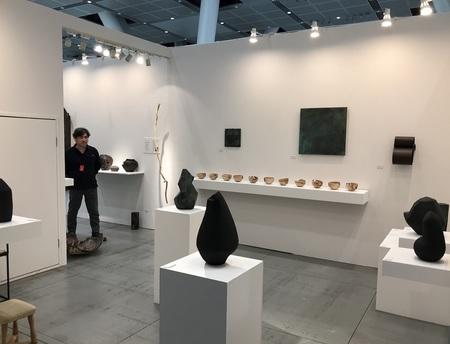 ko1u exhibition2.jpeg