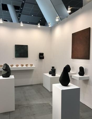 ko1u exhibition3.jpeg