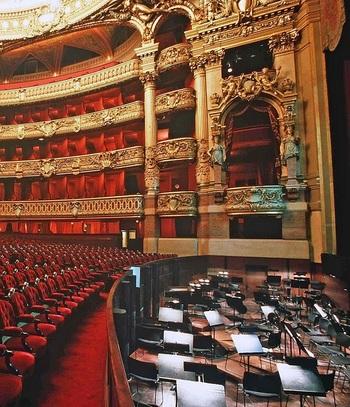 l'opéra garnier1.jpg
