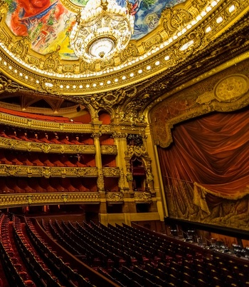 l'opéra garnier2.jpg