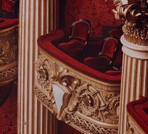 l'opéra garnier la loge de côté5.jpg