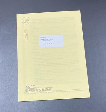 mac audition 2020 anet envelope 2.jpg