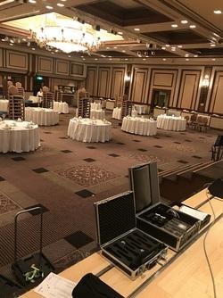 majo stage preparation3.JPG