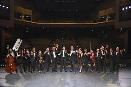 merry artists jazz orchestra.JPG