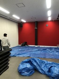 merry studio 12.jpg
