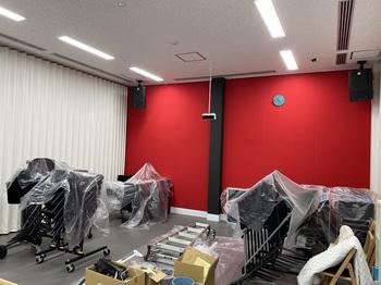 merry studio 21.jpg