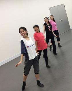 mizuki miya risako towaka6.JPG