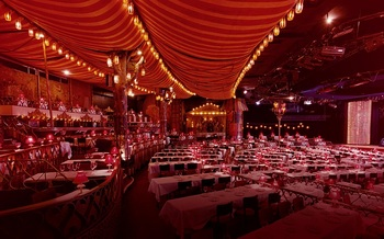 moulin rouge interior.jpg