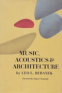 music, acoustics and architecture.jpg