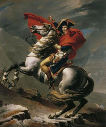 napoleon am großen st. bernhard.jpg