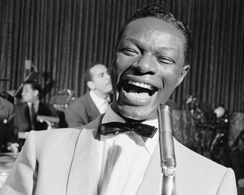 nat king cole 12.jpg