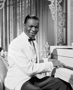 nat king cole 6.jpg