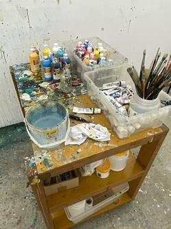 painting materials.jpg
