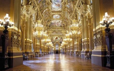palais garnier grand foyer.jpg