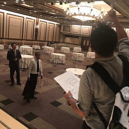 preparatory meeting 6.JPG