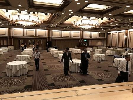 preparatory meeting 7.JPG