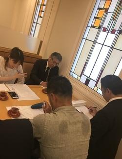 preparatory meeting 8.JPG