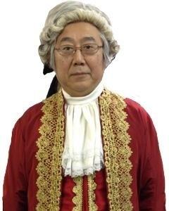 professor mashi  yamamoto.jpg