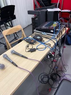 recording device.jpg