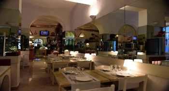 ristorante urbani 2.jpg