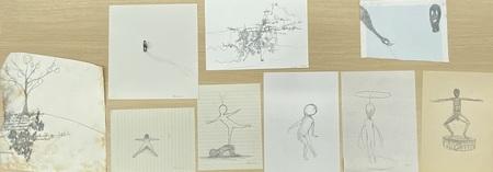 shin drawing 3.jpg