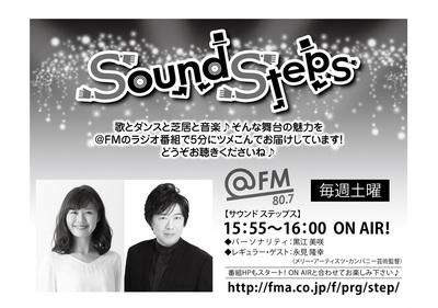 sound steps notice.JPG