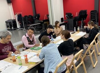 staff meeting1.JPG