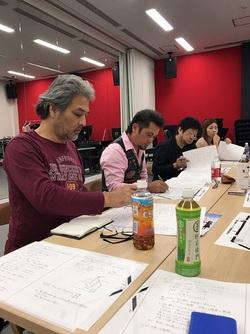 staff meeting2.JPG