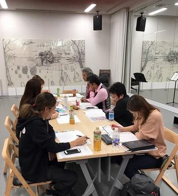 staff meeting3.JPG