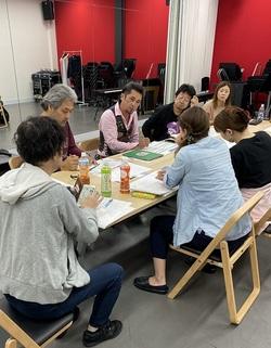 staff meeting5.JPG
