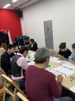 staff meeting7.JPG