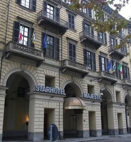 starhotels majestic facade.jpg