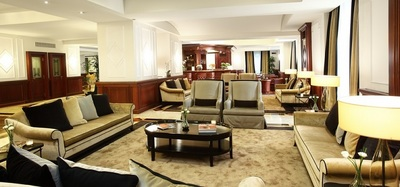 starhotels majestic lobby1.jpg