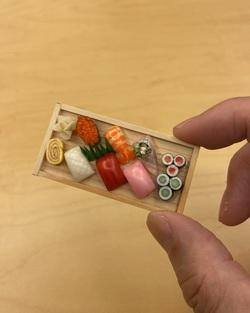 sukeroku sushi1.jpg